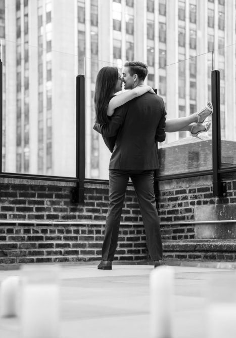 Photo 2 The Ultimate Guide to a Memorable NYC Proposal