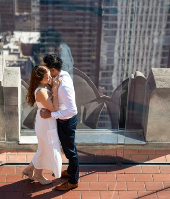 Photo 8 New York city elopement packages | Elopement wedding packages in NYC