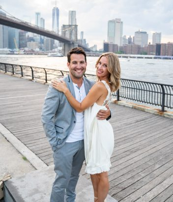 Photo 3 New York city elopement packages | Elopement wedding packages in NYC