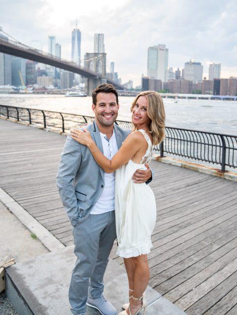 Photo Brooklyn Bridge Park   Dare to Dream
