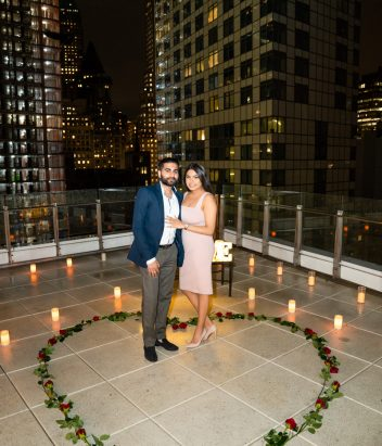Photo 9 New York city elopement packages | Elopement wedding packages in NYC