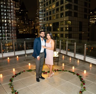 Photo 3 The Ultimate Guide to a Memorable NYC Proposal