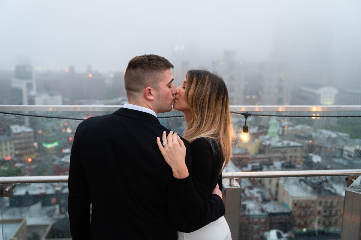 Photo 13 Jessica and Alessandro   Dare to Dream