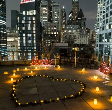 Photo 4 The Ultimate Guide to a Memorable NYC Proposal