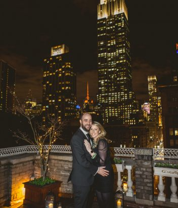 Photo 7 New York city elopement packages | Elopement wedding packages in NYC