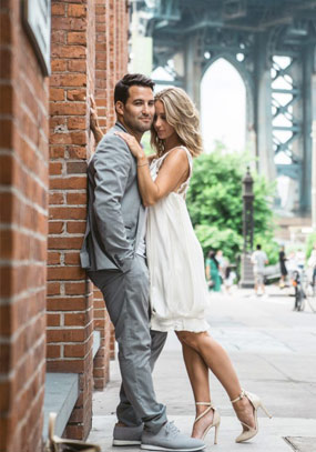 Photo 18 Wedding packages in New York | Micro and small wedding packages in New York