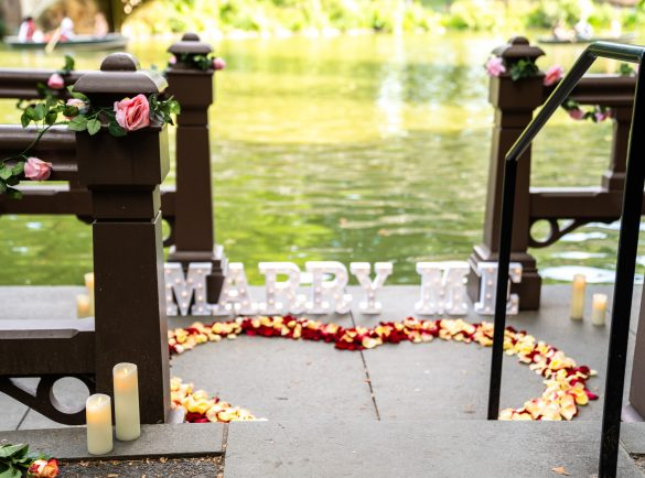 Photo 23 Central park wedding in NYC   Central park wedding planner, ideas in New York