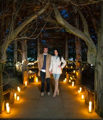 Photo 5 Central park wedding in NYC | Central park wedding planner, ideas in New York