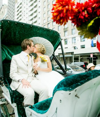 Photo 6 Central park wedding in NYC | Central park wedding planner, ideas in New York
