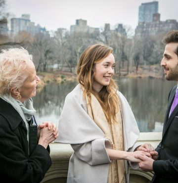 Photo 27 Central park wedding in NYC | Central park wedding planner, ideas in New York