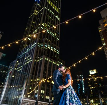 Photo 9 Best places to get elope this Spring season in New York City