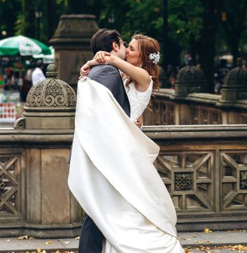 Photo 13 Central park wedding in NYC | Central park wedding planner, ideas in New York