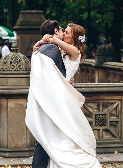 Photo 14 Central park wedding in NYC | Central park wedding planner, ideas in New York