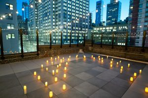 Photo Best pop-up wedding venues in New York