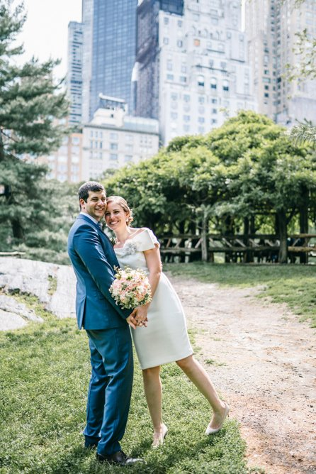 Photo 3 Wedding planer in NYC | Proposal planner in New York