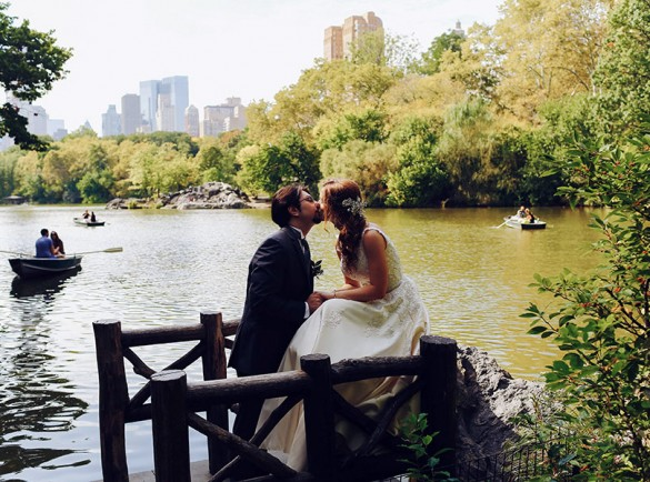 Photo 36 Central park wedding in NYC   Central park wedding planner, ideas in New York