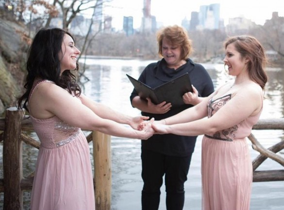 Photo 33 Central park wedding in NYC   Central park wedding planner, ideas in New York