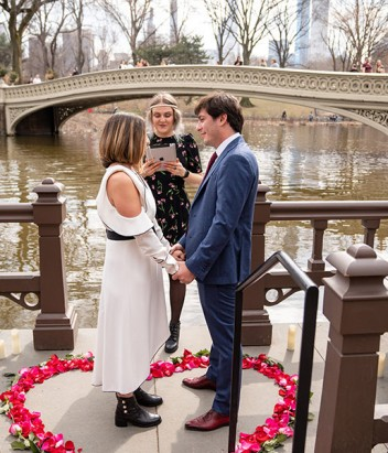 Photo 13 Wedding packages in New York | Micro and small wedding packages in New York