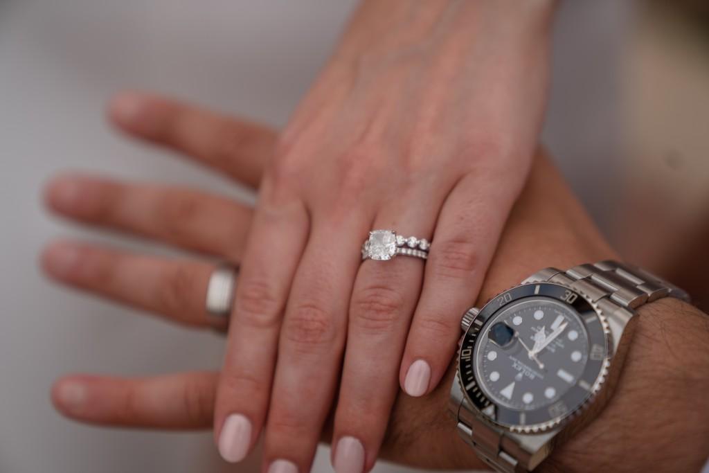 Photo 21 Beautiful  elopement at Cop Cot, Central Park